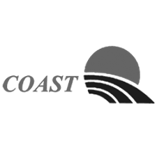 coast-trust