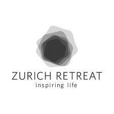 zurich-retreat